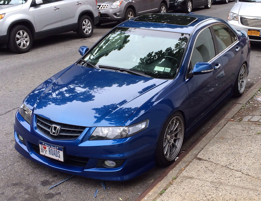 """Pic of Your TSX """"Right Now"""" Thread - Page 399 - Acura TSX Forum"""