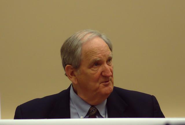 Header of Bob Smith