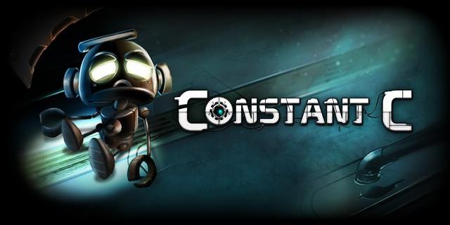 ConstantC