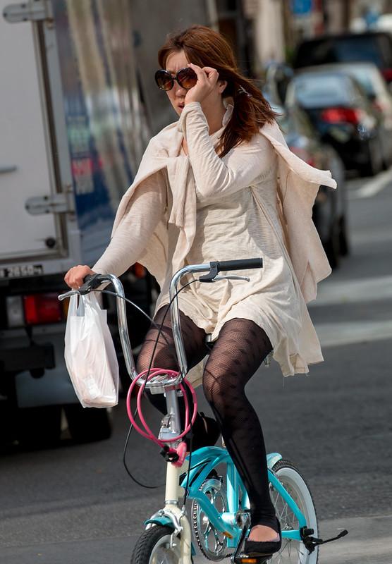 Tokyo Bikehaven by Mellbin - 2014 - 0351