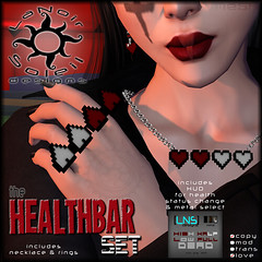 LNS_HEALTHBAR_SET_VENDOR_AD
