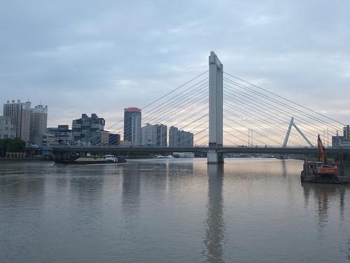 Zhejiang-Ningbo (25)