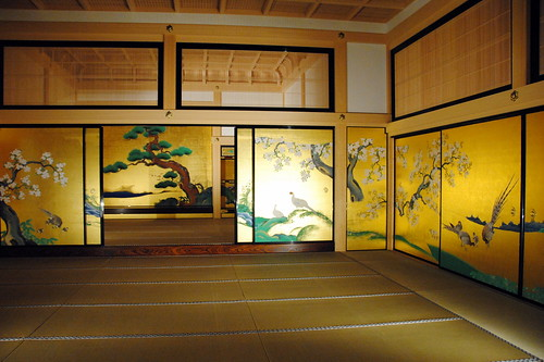 Nagoya Castle 018r