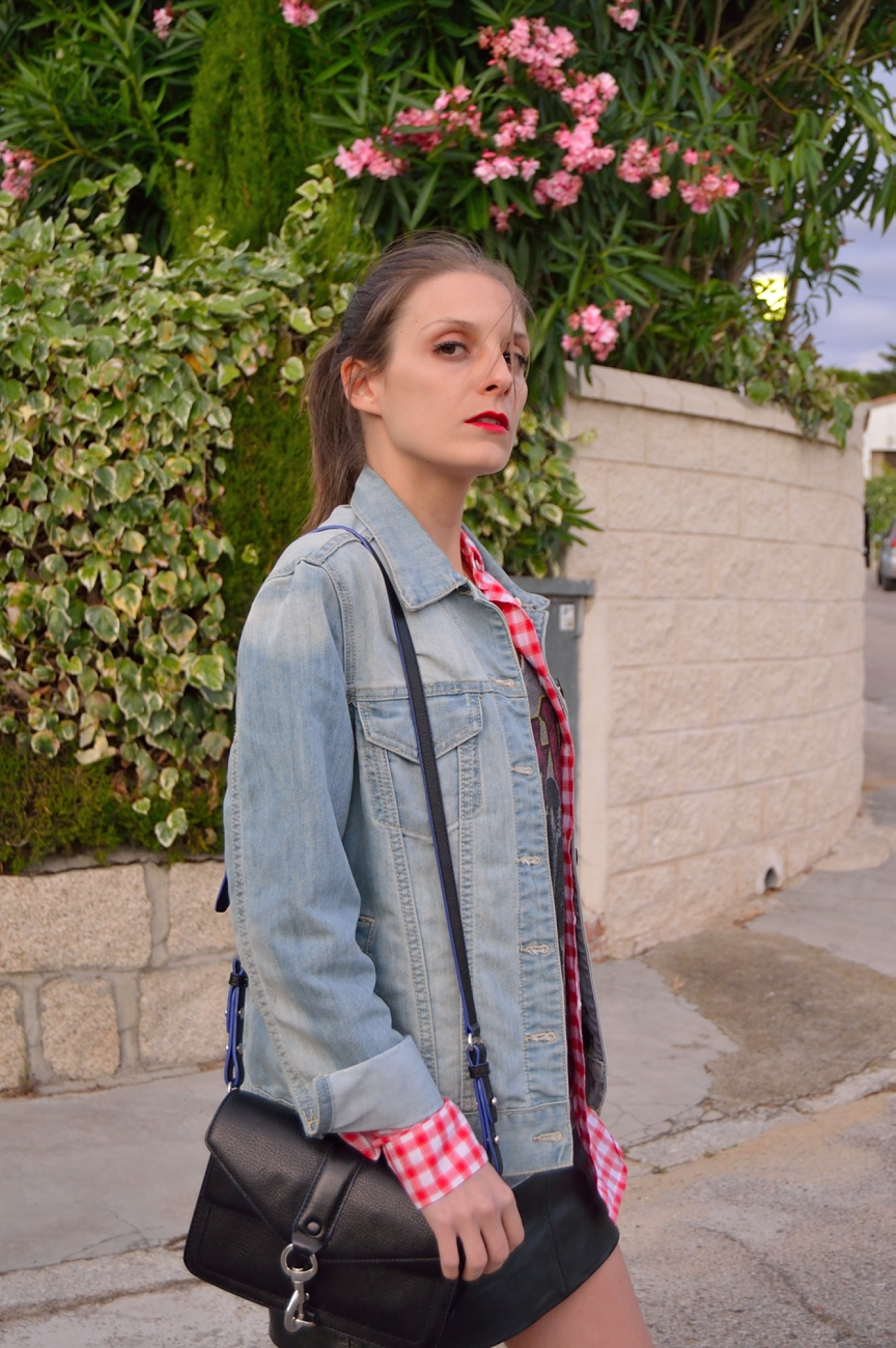lara-vazquez-madlula-blog-style-fashion-denim-look-ops