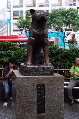 Tokyo Day One 107r