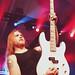 Amoral @ Tuska Open Air Metal Festival 2014 - Helsinki