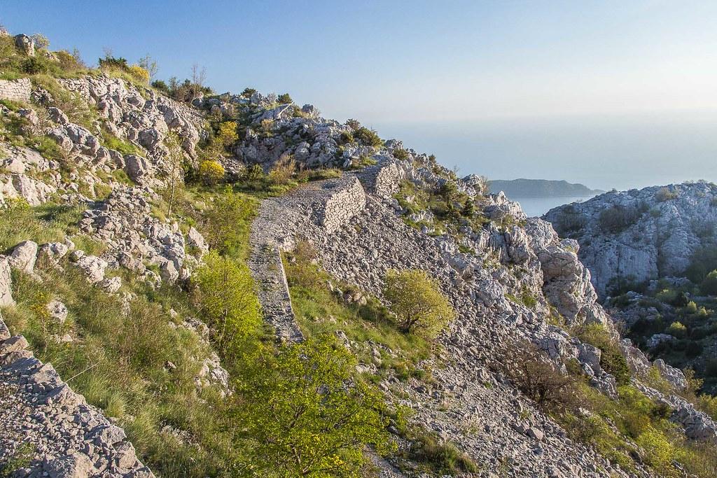 Montenegro-511