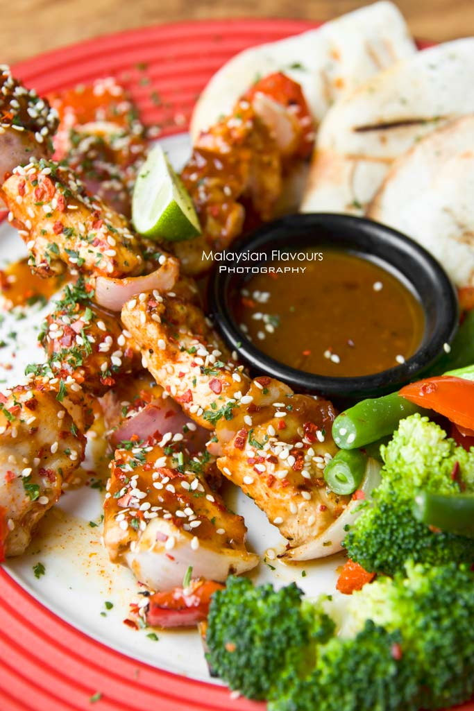tgi-fridays-malaysia-2014-new-menu