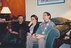 MandS with Scott ca 2001