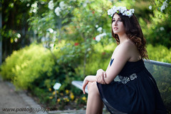Nicole 02