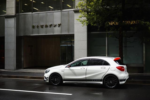20140714_03_Mercedes-Benz A45 AMG