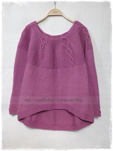 knit1406001