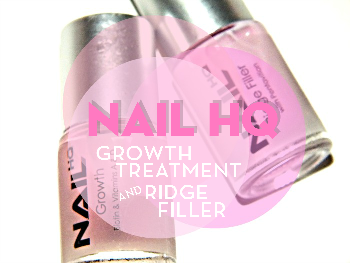 nail hq growth treatment and ridge filler (2)