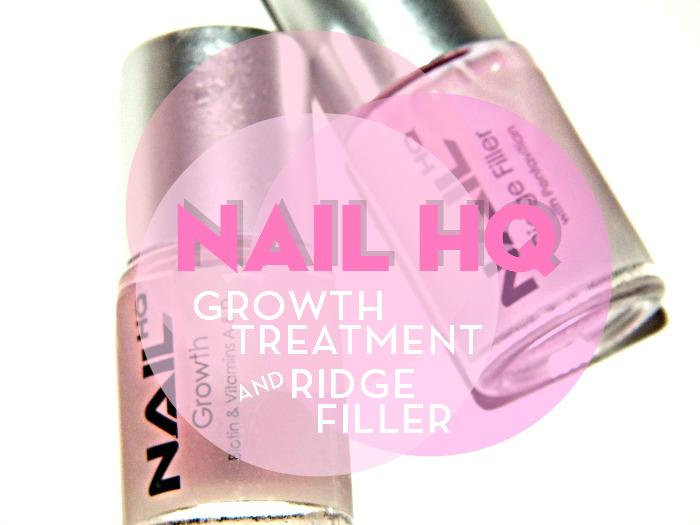 nail hq growth treatment and ridge filler (2)