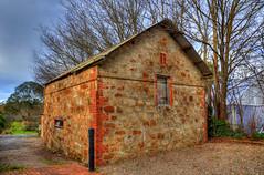 Old Barn, Hahndorf
