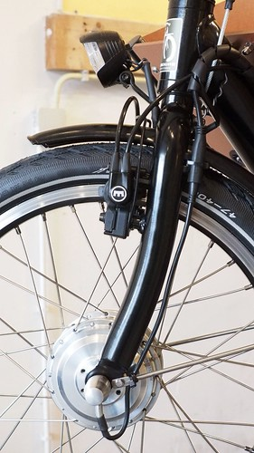 WorkCycles-Kr8-E-Hydro-assembly-15