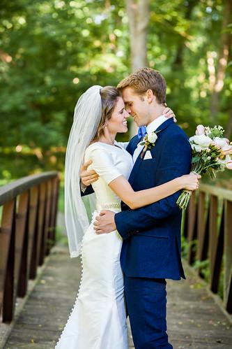 Kalan Wedding Favorites-132