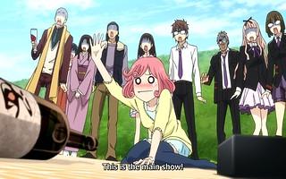 Noragami OVA 2 Image 31