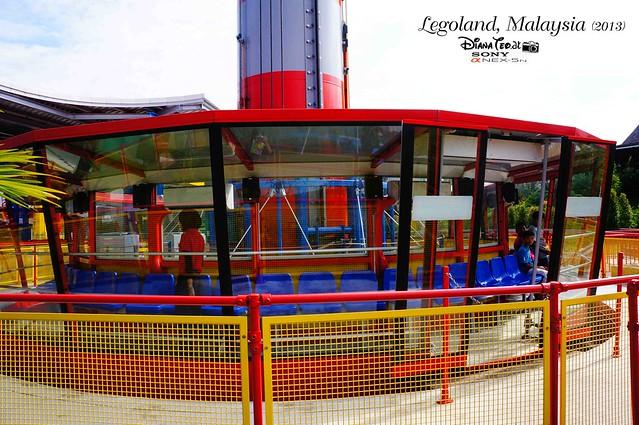 Legoland Malaysia 02 Imagination 02