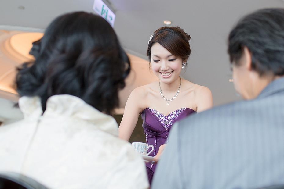婚禮攝影,台北101,taipei101,頂鮮101,台北婚攝,優質婚攝推薦,婚攝李澤,宜蘭婚攝_032