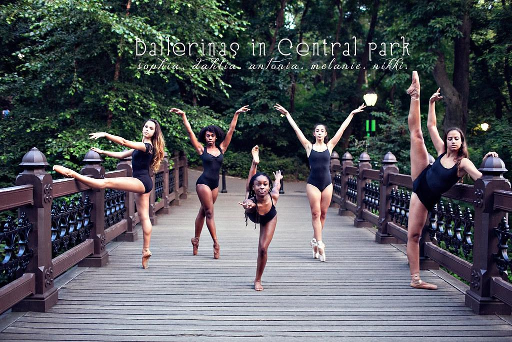 BallerinasinNewYork_001