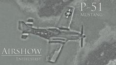Offutt Airshow 20140720_DEMO_P51D_Mustang    (10)new