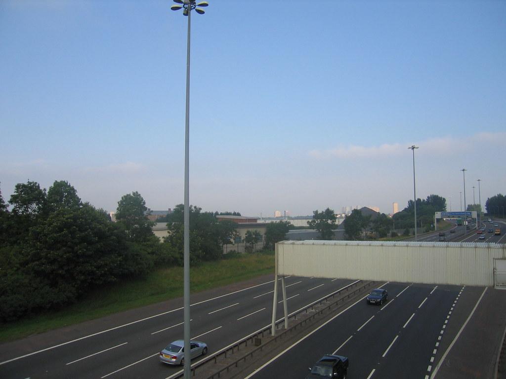 M8 Motorway (2)