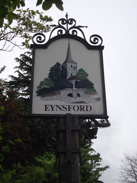 eynsford-dartford 041