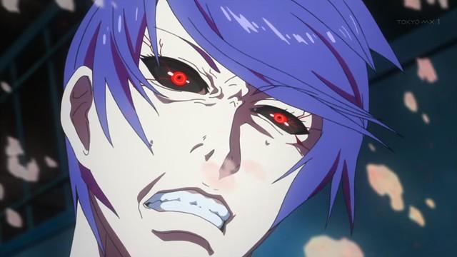 Tokyo Ghoul ep 05 - image 32