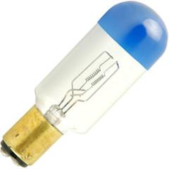 incandescent light bulb,