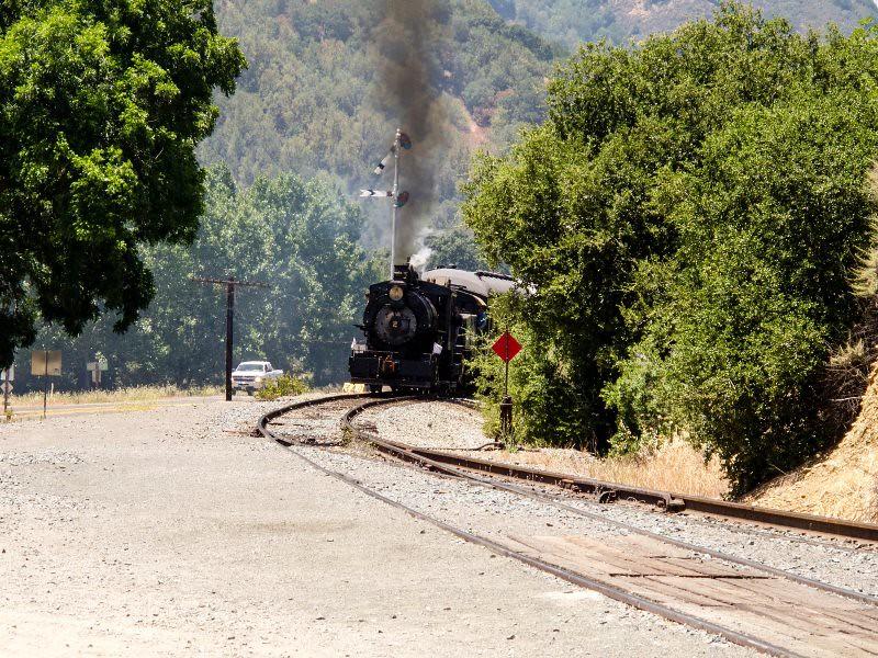 Niles Canyon Railway_2014_0607 (6)