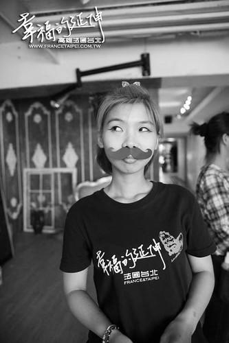 2014高雄法國台北攝影師拍攝日誌 (30)
