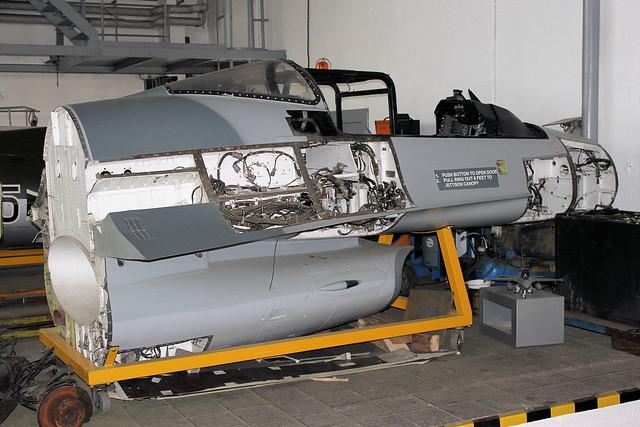 FA-26