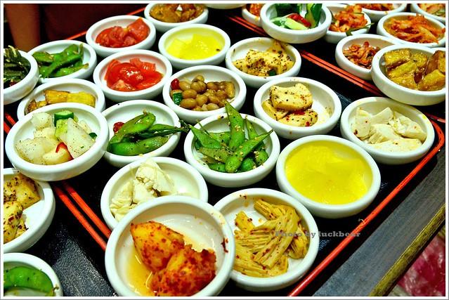 朝鮮味韓國料理003-DSC_6141