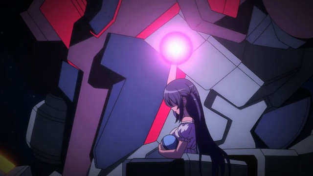 Captain Earth ep 15 - image 28