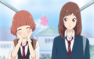 Ao Haru Ride Episode 6 Image 7
