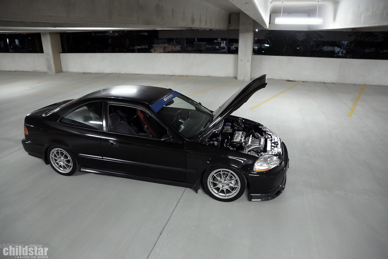 Honda Athens Ga >> **OFFICIAL ENKEI WHEELS THREAD (RPF1, 92, J-Speed, etc...)** - Page 195 - Honda-Tech - Honda ...