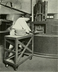 """Image from page 500 of """"The Bell System technical journal"""" (1922)"""