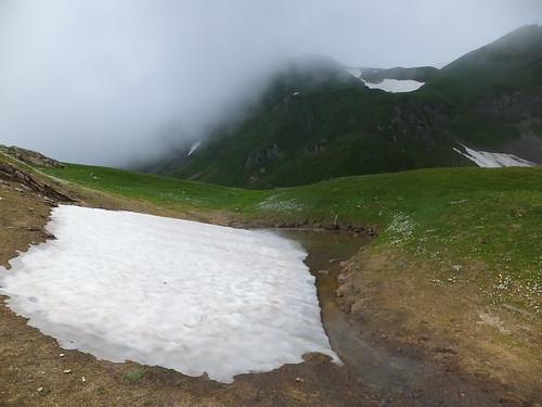 Lac du Montagnon 175