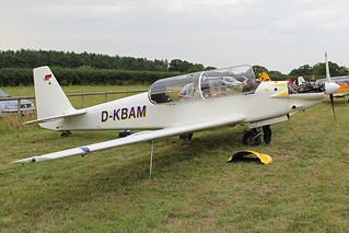 D-KBAM