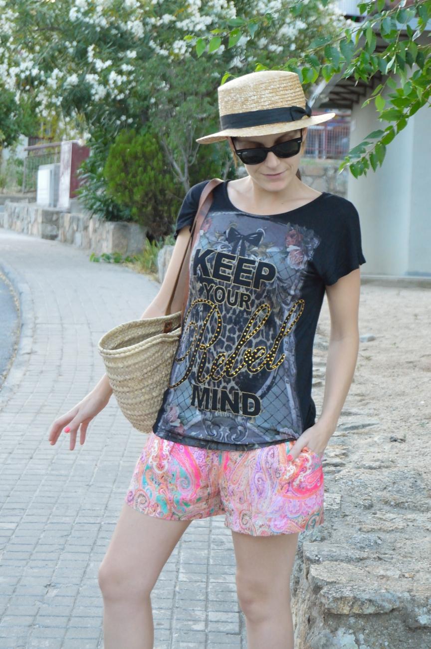lara-vazquez-mad-lula-fashion-style-streetstyle-look-hat-summer