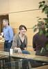 HESP-symposium-2012-April Ruttle #1