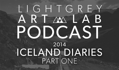 08.18.14_2014 Iceland Diaries - Part One