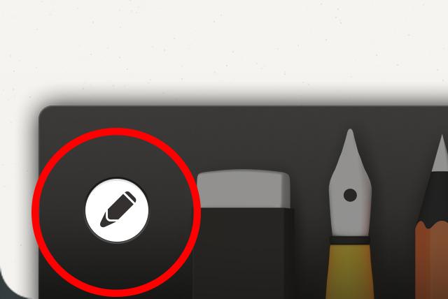 pencil30
