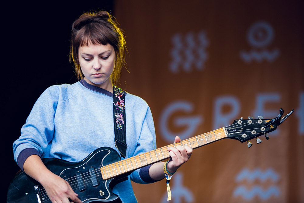 GreenMan-02-Live-Web-006-AngelOlsen