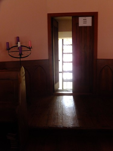 St Georges COI Tubbercurry July 2014 0109