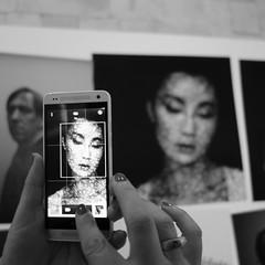 photo²/mobile