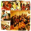 Rebel #bandarutama pot luck graduation - #fitness & #friendship like no place else!