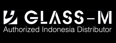 [RARE] Glass-M Premium Tempered Glass Screen Protector for Camera