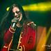 Alcatraz Metal Festival 2014 mashup item